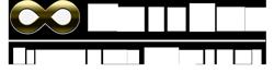 RoseCap Financial Logo