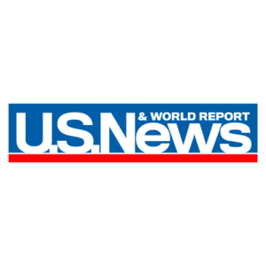 usnew and world report logo